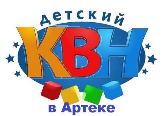 http//images.vfl.ru/ii/1565418211/56942b68/275036.jpg