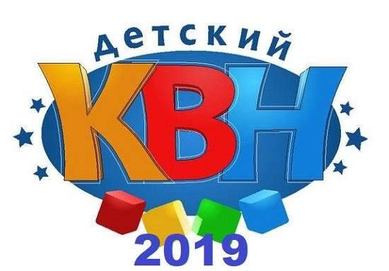 http//images.vfl.ru/ii/1565430027/974a1909/276364.jpg