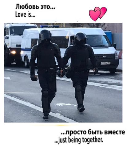 http://images.vfl.ru/ii/1565509422/b6d12234/27504209_m.png