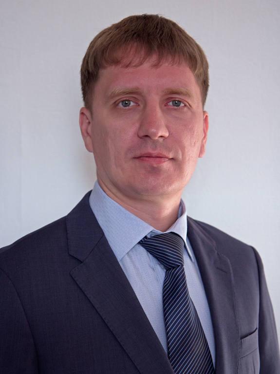 Игорь Рощупкин, директор по организации сервиса ООО «АвтоЗапчасть КАМАЗ»