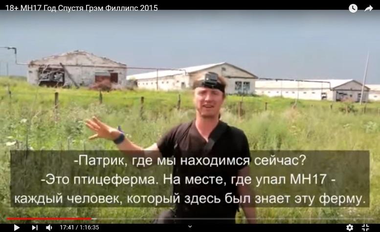http://images.vfl.ru/ii/1565586211/ae595c9e/27514477.jpg