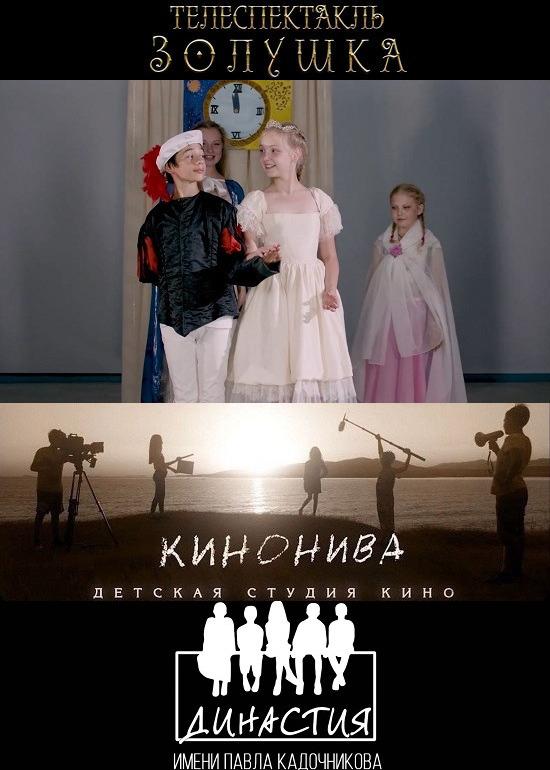 http//images.vfl.ru/ii/1565596317/c9dddb9c/27515543.jpg