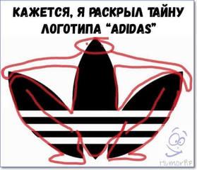 http://images.vfl.ru/ii/1565699332/14532ec1/27528899.jpg