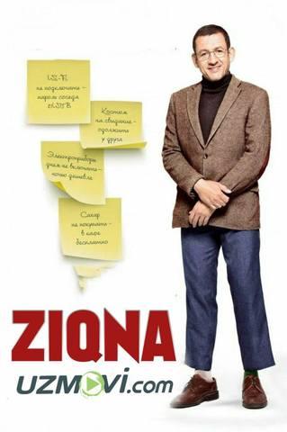 Ziqna