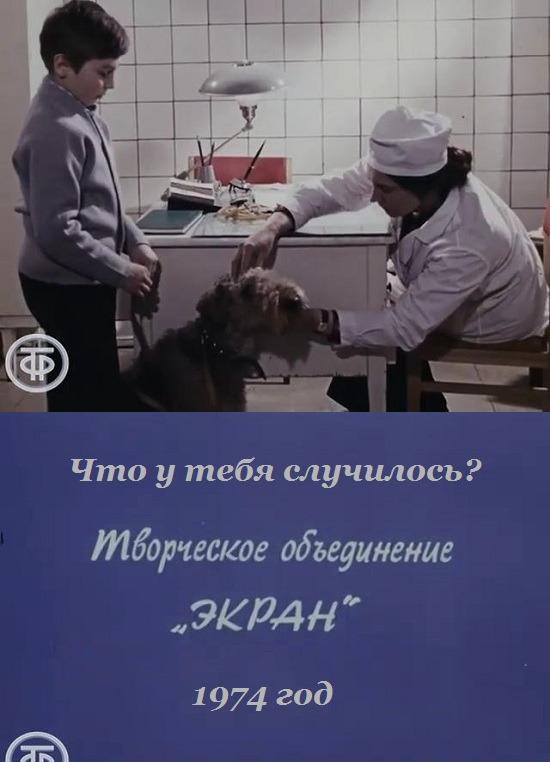 http//images.vfl.ru/ii/15658655/1975f9e9/2799.jpg
