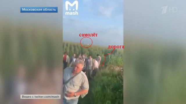 http://images.vfl.ru/ii/1565876946/6b7982ac/27550722.jpg