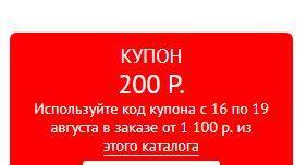 27555034_m.jpg