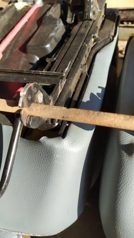 Бортовой журнал Renault Trafic 1.9 dsi80 Иван Михалыч - Пост 452938 - Фото 2