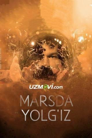 Marsda Yolg'iz