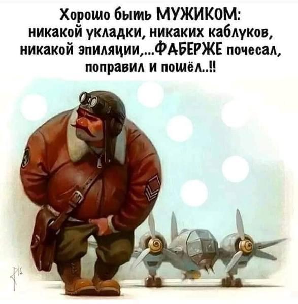 http://images.vfl.ru/ii/1566041316/7a1cea85/27568667.jpg