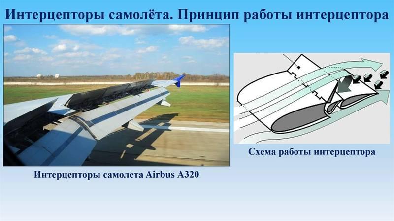 http://images.vfl.ru/ii/1566111290/19e93445/27575131.jpg