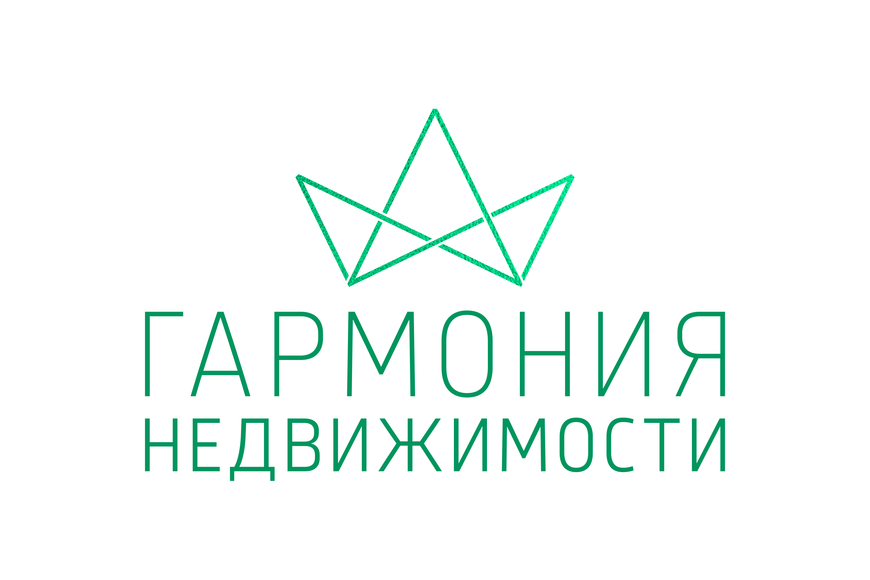 http://images.vfl.ru/ii/1566130418/f1120c2d/27577475
