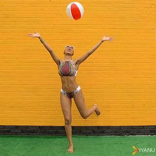 http://images.vfl.ru/ii/1566139141/e623d72c/27578749_m.jpg