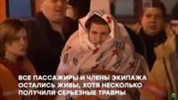 http://images.vfl.ru/ii/1566176665/8f396b20/27583888_s.png