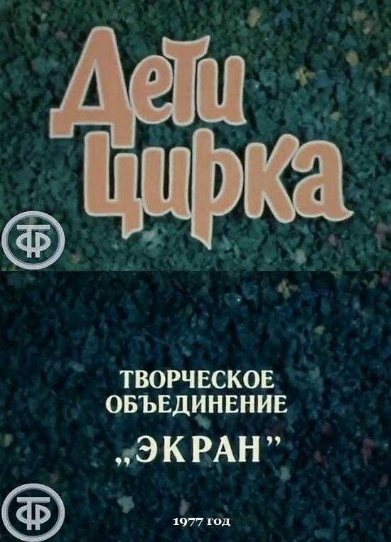 http//images.vfl.ru/ii/1566193851/79fa18cf/275879.jpg