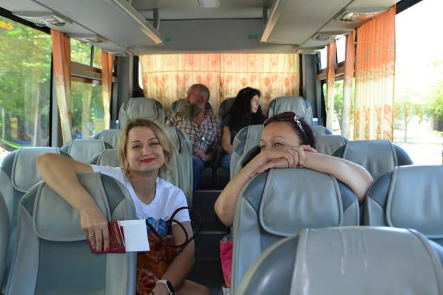 http://images.vfl.ru/ii/1566221010/7d50b4c6/27589242_m.jpg