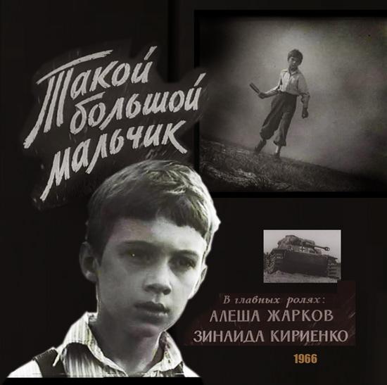 http//images.vfl.ru/ii/1566231183/78fba6/27591123.jpg