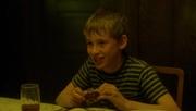 http//images.vfl.ru/ii/1566240060/766b2cab/27592541.jpg