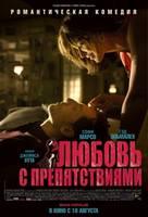http//images.vfl.ru/ii/1566406806/03866671/27612829_s.jpg