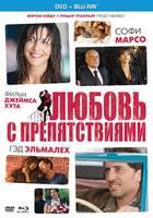 http//images.vfl.ru/ii/1566406806/647751/27612828_s.jpg