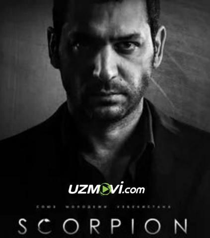 """Yoshlar Ittifoqi """"Scorpion"""" filmiga qancha ajratgandi?"""