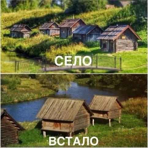http://images.vfl.ru/ii/1566480757/47d92a30/27621841_m.jpg