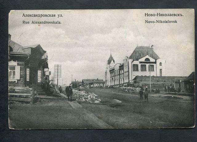 http://images.vfl.ru/ii/1566531083/c2d49837/27627708_m.jpg