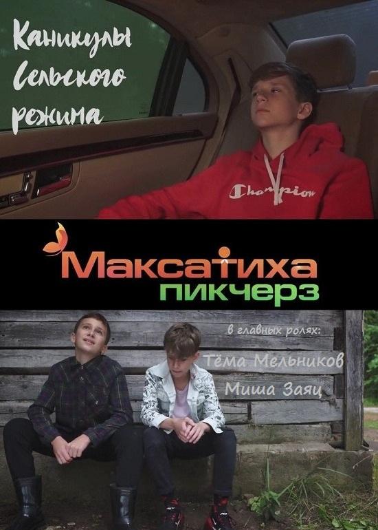 http//images.vfl.ru/ii/1566554102/d6baf102/27630523.jpg
