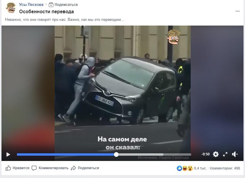 http://images.vfl.ru/ii/1566582057/845a49a2/27635185.jpg