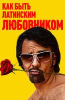 http//images.vfl.ru/ii/156669/ba39bcaa/27642014_s.jpg