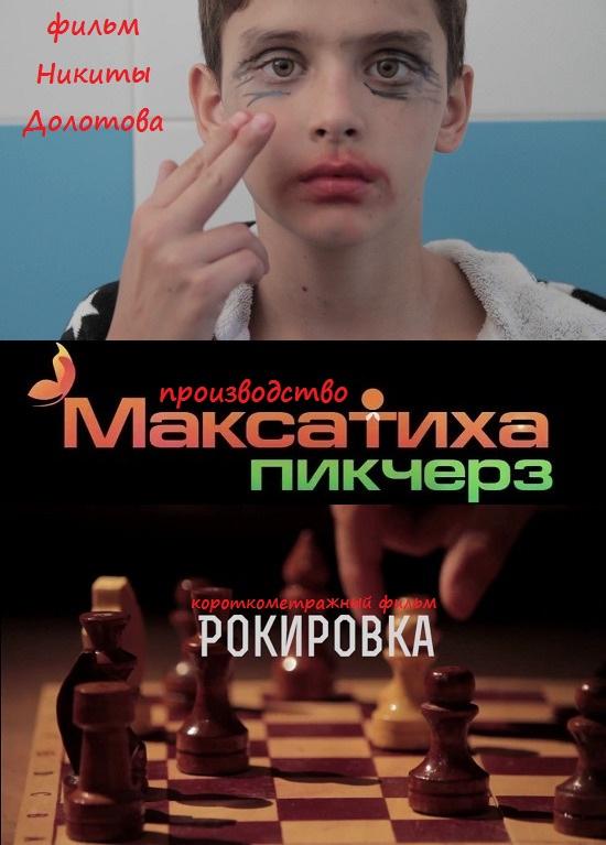 http//images.vfl.ru/ii/1566756918/d0b778af/27655511.jpg