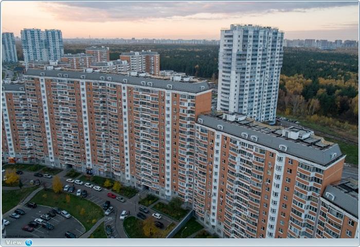 http://images.vfl.ru/ii/1566926285/94e32c2d/27676911.jpg