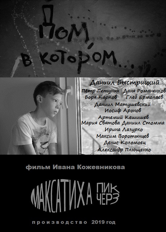 http//images.vfl.ru/ii/1566991834/a0f621db/276850.jpg