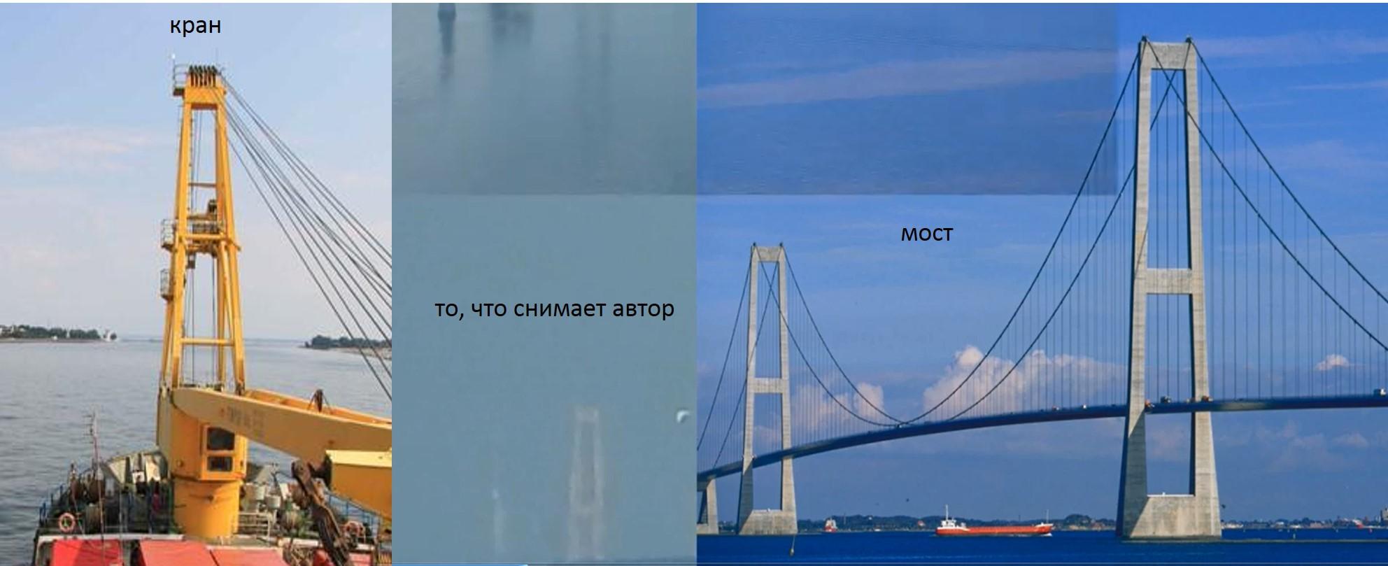 http://images.vfl.ru/ii/1567020478/518381bb/27689488.jpg