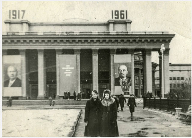 http://images.vfl.ru/ii/1567191503/b0b52500/27711229_m.jpg