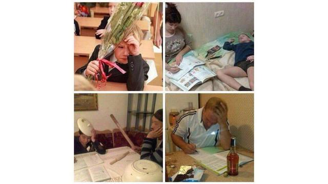http://images.vfl.ru/ii/1567236089/fb760489/27714823_m.jpg