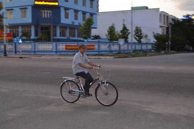 http://images.vfl.ru/ii/1567253240/13ef4b2f/27717346_m.jpg