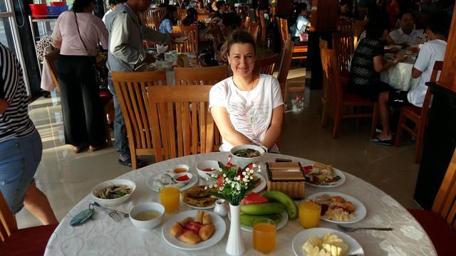 http://images.vfl.ru/ii/1567266884/d8d6071a/27719253_m.jpg