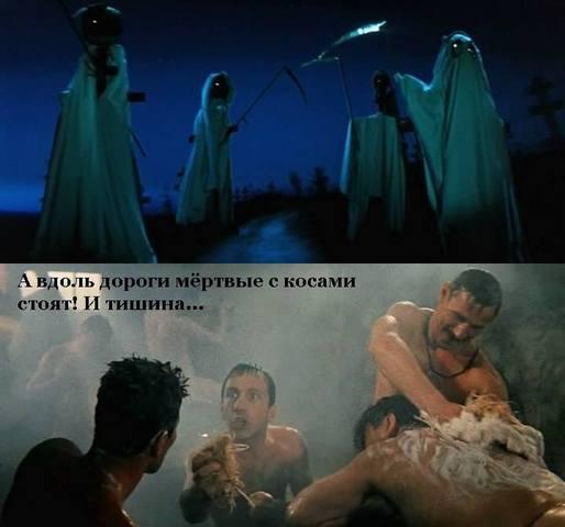 http://images.vfl.ru/ii/1567275894/65658352/27720565_m.jpg