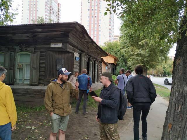 http://images.vfl.ru/ii/1567400351/8b150fb8/27731995_m.jpg