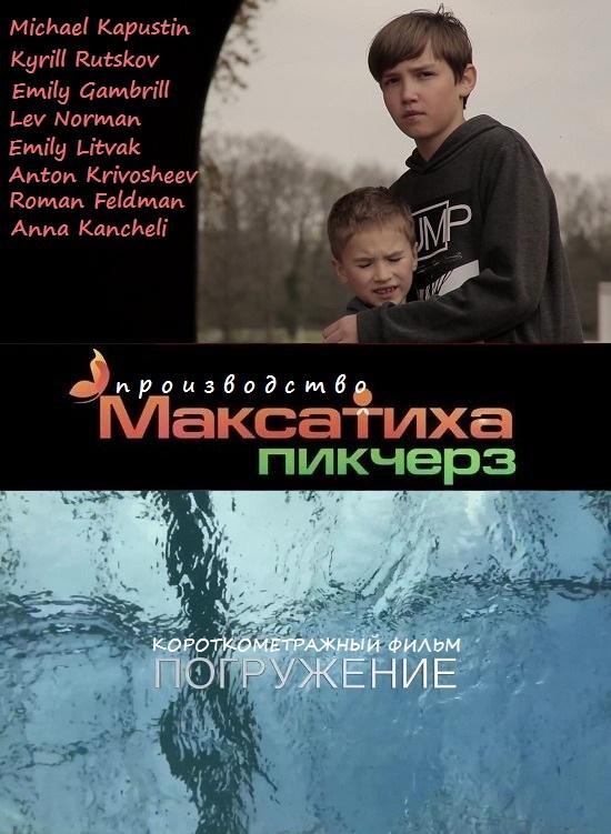 http//images.vfl.ru/ii/1567418551/f474ce97/27733786.jpg
