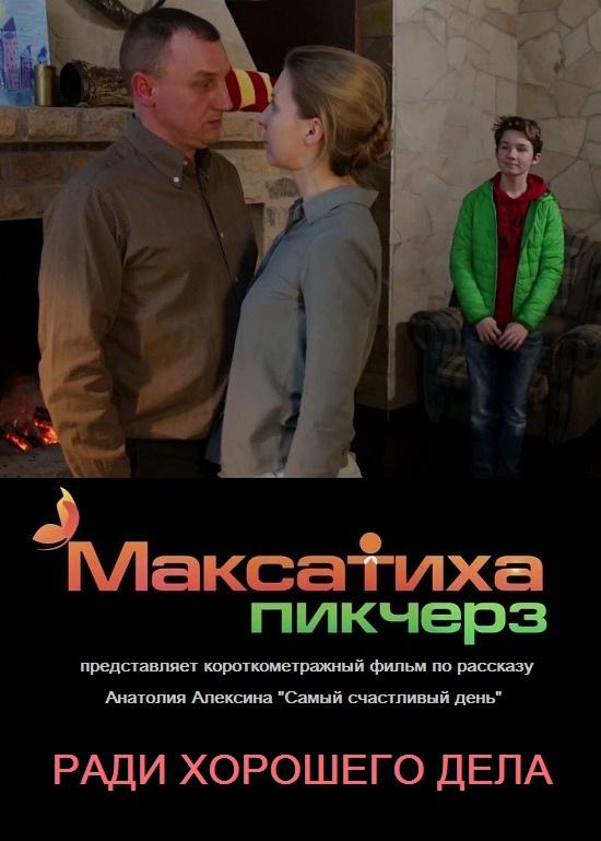 http//images.vfl.ru/ii/1567512000/1f45b5e9/27747388.jpg