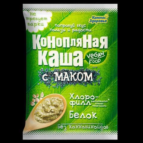http://images.vfl.ru/ii/1567515576/07e92a07/27748130_m.jpg