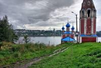 http://images.vfl.ru/ii/1567530923/1168aa55/27750318_s.jpg