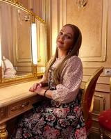 http://images.vfl.ru/ii/1567542946/dcf6b51b/27752048_s.jpg