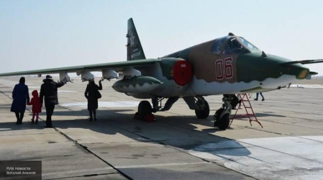 http://images.vfl.ru/ii/1567670777/14d695e0/27766108.jpg