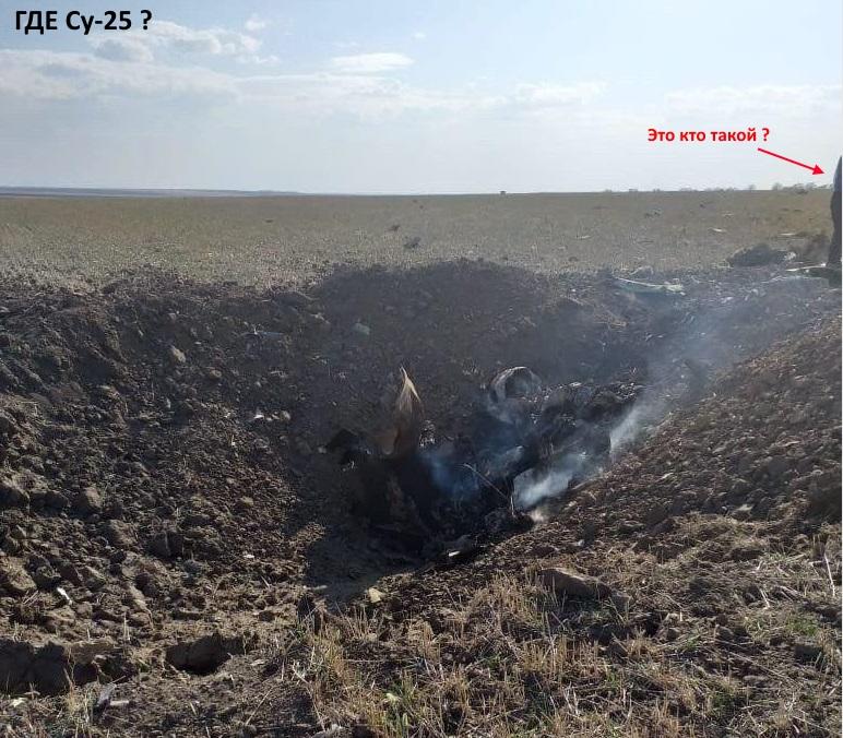http://images.vfl.ru/ii/1567671663/268713d4/27766212.jpg