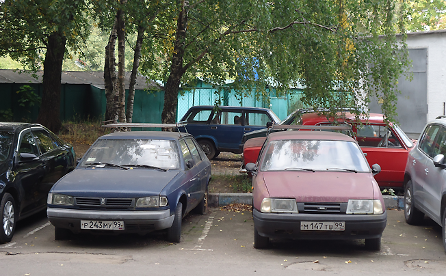 http://images.vfl.ru/ii/1567705184/aa21703a/27770969.png