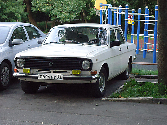 http://images.vfl.ru/ii/1567706927/5e092acd/27771157.png