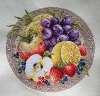 http://images.vfl.ru/ii/1567756748/8ea3dd97/27776623_s.jpg